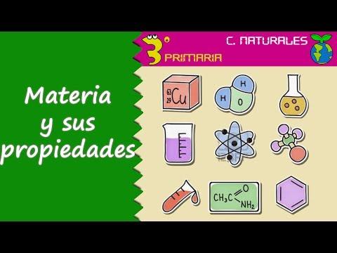 ciencias-de-la-naturaleza.-3º-primaria.-tema-6.-la-materia-y-sus-propiedades