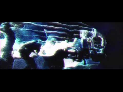 Austrian Death Machine: I Am a Cybernetic Organism, Living Tissue Over (Metal) Endoskeleton