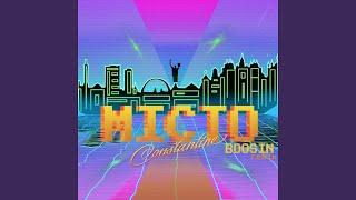 Місто (Boosin Remix)