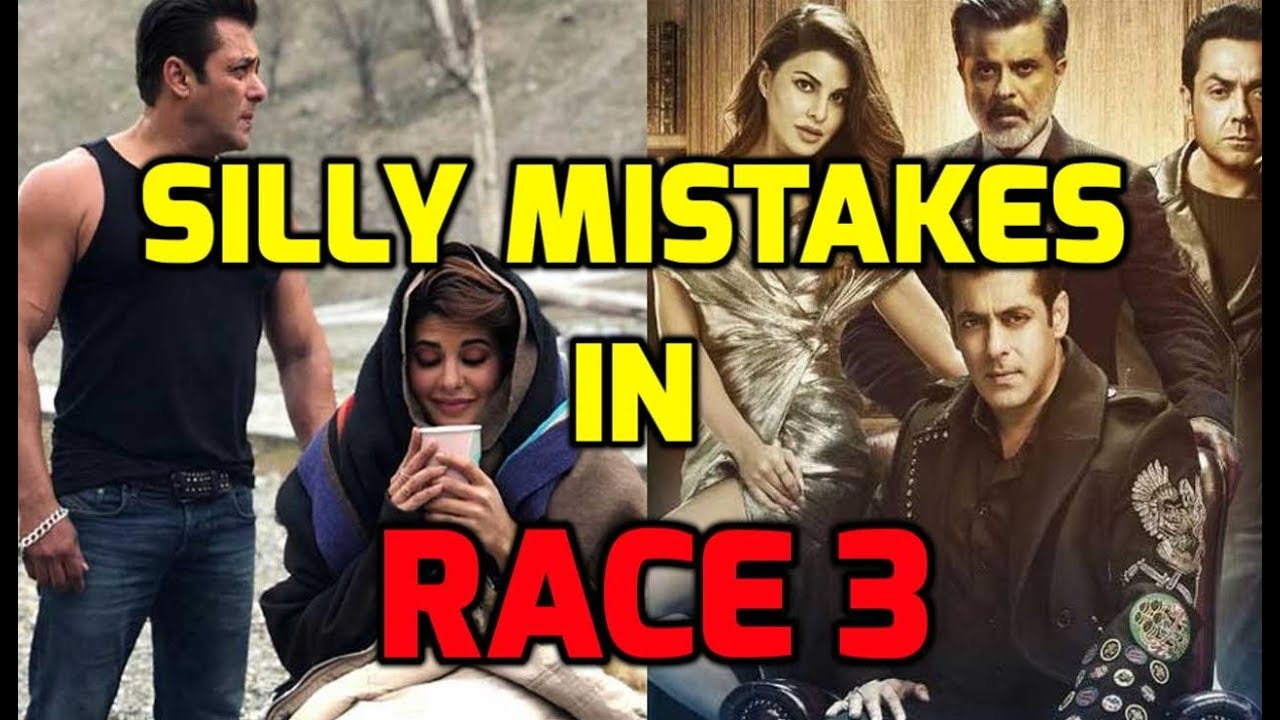 race 3 full movie hd youtube