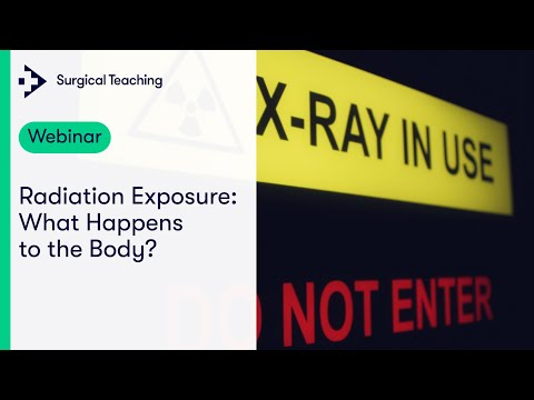 radiation-exposure:-what-happens-to-the-body?
