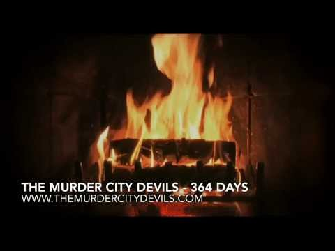 364 Days - The Murder City Devils