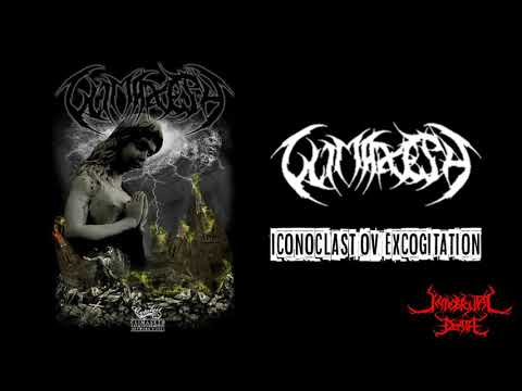 CLIMAXETH - Iconoclast Ov Excogitation (full)