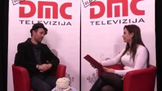 """Elvis Sršen - NoA promocija pjesme """"Mi"""" ft. Ivana Kindl"""