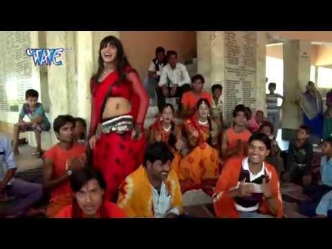 Babua Ganesh - बबुआ गणेश - Mahadev | Ankush - Raja | Bhojpuri Shiv Bhajan 2017