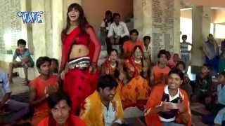 Babua Ganesh - Mahadev Ankush - Raja Bhojpuri Shiv Bhajan 2017.mp3