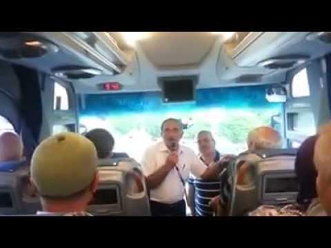 Saraydüzü Belediye Başkanı Hasan Peker'den Cumhurbaşkanlığı Seçimine Tam Destek