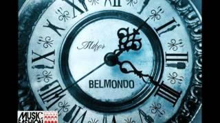 Belmondo - Libidó