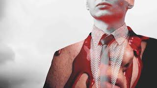 Briand Boursin Rohr - The View Inside 03 : Tie Breaker