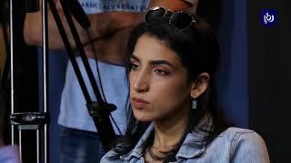فعاليات فلسطينية للمطالبة بجثامين الشهداء المحتجزة لدى الاحتلال (25/8/2019)