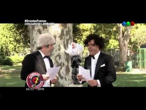Peligro Sin Codificar - 15 de Marzo de 2015.