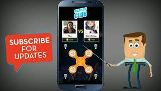 Bulb smash cash unlimited trick [Hack app] Earn 100rs per refer unlimited trick