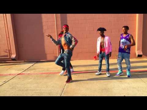 Migos - Bad and Boujee ft. Lil Uzi Vert