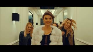 JORRGUS - Piękna Nieznajoma - Trailer  -  premiera 28 luty NOWOŚĆ !!!