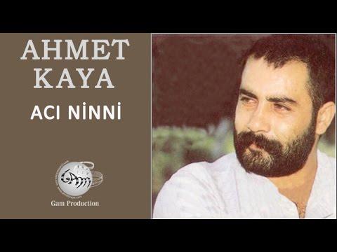Acı Ninni (Ahmet Kaya)