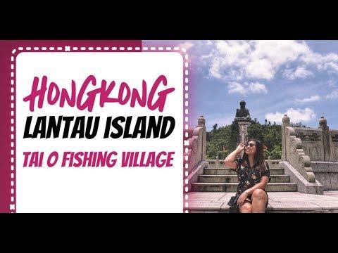 lantau-island-+-tai-o