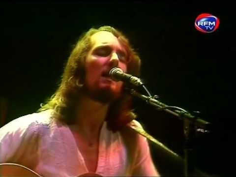 Give a Little Bit  Roger Hodgson Supertramp Writer and Composer