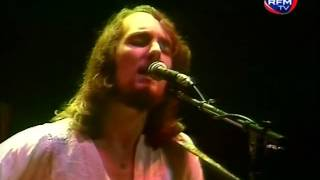 Roger Hodgson co-founded Supertramp in 1969 and was the driving for...