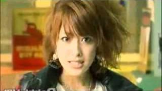 《歌ってみた》 Bravo☆Bravo 《Ichigo!》