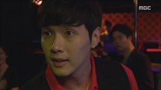 Video [Bad Thief Good Thief] 도둑놈 도둑님-Ji Hyeonu & Seo Juhyeon, first encounter in Club! 20170528 download MP3, 3GP, MP4, WEBM, AVI, FLV Juni 2017
