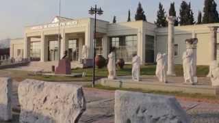 Izmit: City of Untold Treasures (Ancient Nicomedia)