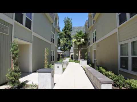 Riverbridge Apartments In Sacramento, CA - ForRent.com