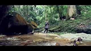 Najwa Latif - AdaMu Official Music Video