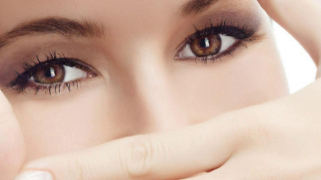 Đau mắt đỏ và những điều bạn nên biết về đau mắt đỏ
