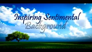 Inspiring Sentimental Background music - AudioJungle (Royalty Free Music)