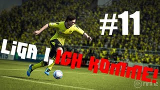 """#11 