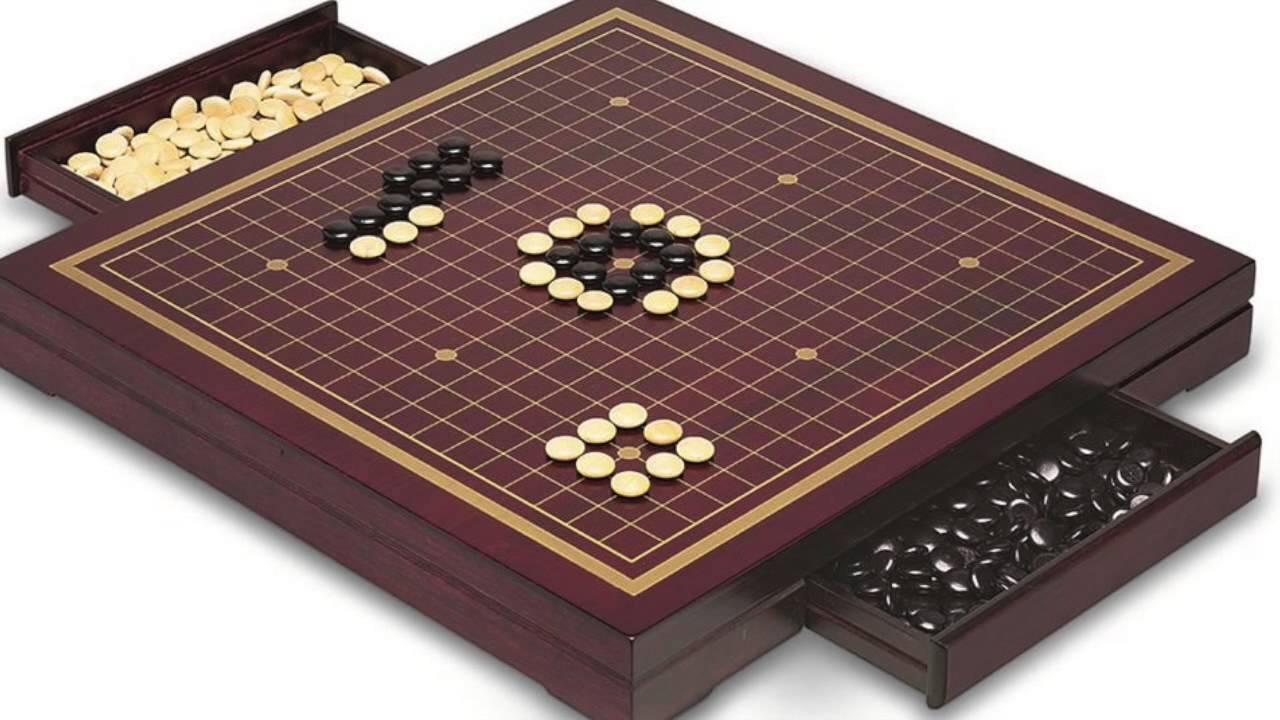 Historia de los juegos de mesa youtube for Flashpoint juego de mesa