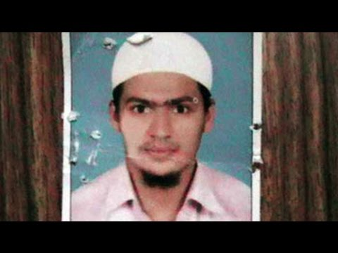 Four youths from Kalyan suspected to have joined Iraq terror group