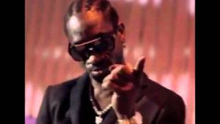 Bounty Killer - Ancient day killing (Super Cat diss)