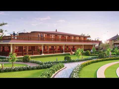 Swosti Chilika Resort - Inauguration Ceremony By CM Naveen Patnaik | OdishaLIVE