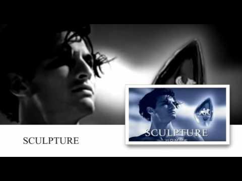 Compasión Multiplicación Casi muerto  Perfume Sculpture Nikos para Hombre Mujer - Opinion y Precio Web 2016 -  YouTube