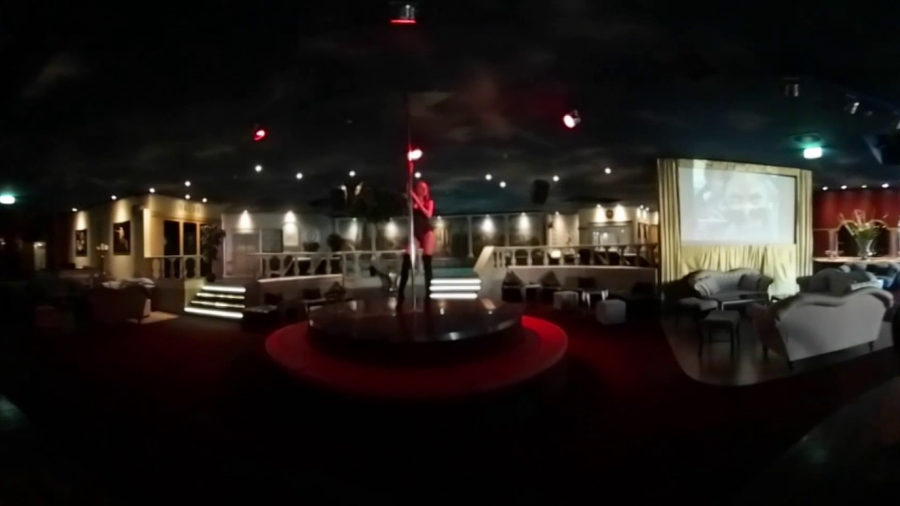 Club arabella bochum. 😝 FKK Arabella / Villa Venus / Sauna
