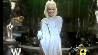 """Video Rettore """"Diva"""" da Hello Goggi 1981 download MP3, 3GP, MP4, WEBM, AVI, FLV Agustus 2018"""
