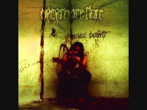 Decembre Noir - Interview 2014 - Metal Devastation Radio