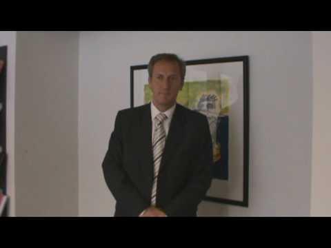 Edwin den Boer - BDO Accountants & Adviseurs