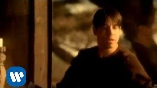 Red Hot Chili Peppers - Road Trippin' (Video)