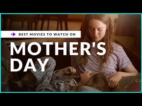 Best Movies and TV Series - Mother's Day | Minnow Mashup