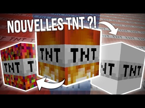 NOUVELLES TNT ENCORE PLUS EPIC ! - TNT WARS