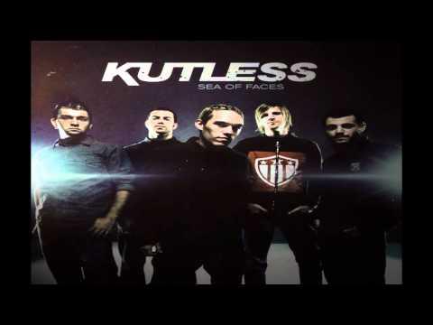 Kutless - Treason - Video by me (with lyrics)