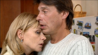 """Х/ф """"Терапия любовью"""". Мелодрама (2010) @ Русские сериалы"""