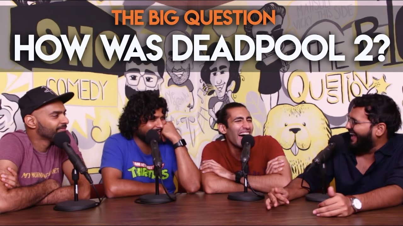 sng-how-was-deadpool-the-big-question-s2-ep41