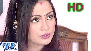 Jabse Bhayili Mahtarain जबसे भइली महटाराईन - Pawan Singh - Lolly Pop Lageli - Bhojpuri Hot Songs HD