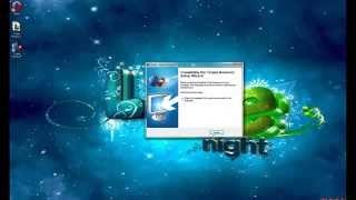 Trojan Remover 6.8.5 2013
