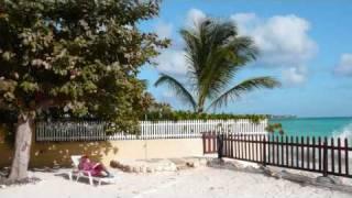 Maxwell Beach Apartments Barbados