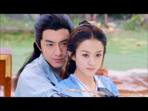 Stars and the Moon (Princess Agents Theme Song - English Lyrics)