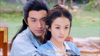 Video Stars and the Moon (Princess Agents Theme Song - English Lyrics) download MP3, 3GP, MP4, WEBM, AVI, FLV Mei 2018